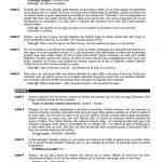 Scénario Moi, Jeanne d'Arc, pages 1 et 2