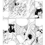 KGB tome 1, page 3
