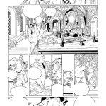 KGB tome 1, page 4