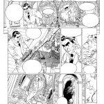 KGB tome 1, page 5