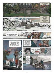 Mortemer, page 2