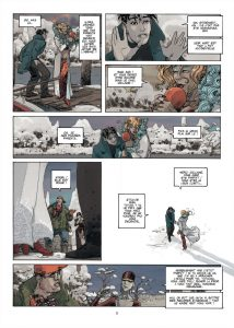 Mortemer, page 3