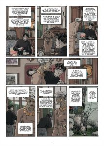 Mortemer, page 6