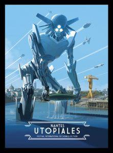 utopiales_2016