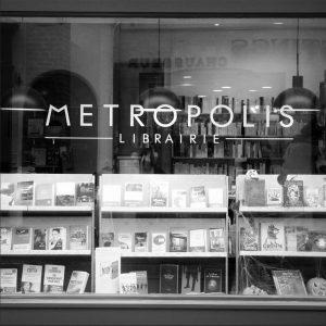 metropolis_nb